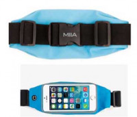 Exercise Belt - Fitness and Sports