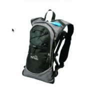 Hydration Pack - Beach/Picnic/Camp, Fitness and Sports, Food/Beverage