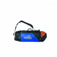 Barrel Sling Bag - Fitness and Sports