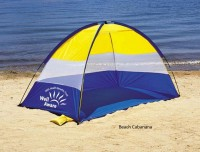 Beach Cabanana - Beach/Picnic/Camp