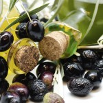 The Mediterranean Diet and Lifestyle