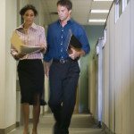 Harassment Prevention: What Managers Need to Know Duration 90-120 Minutes