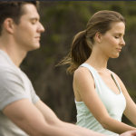 Yoga and Mindfulness for Stress  Reduction and Wellbeing